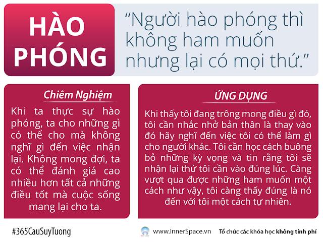 nguoi-hao-phong-thi-khong-ham-muon-nhung-lai-co-moi-thu