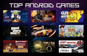 7 situs donload game android gratis