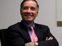 Eike%2BBatista Top 10 Billionaires in the World 2011