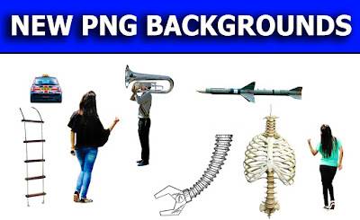 Png Background Effects For Picsart, 2018 New Png Backgrounds Download ?