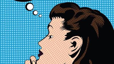 Cognitive Behavioral Therapy in Brisbane
