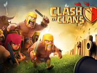 Free Clash of Clans v8.332.14 Apk Lasted update
