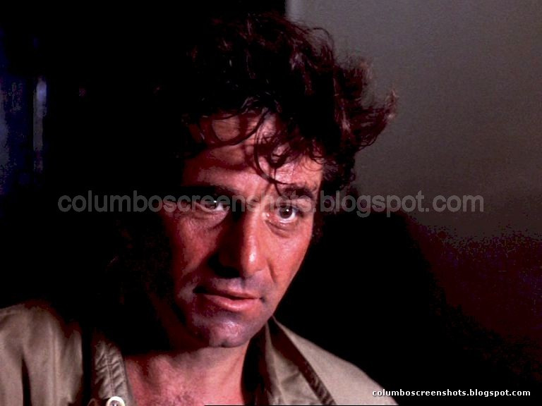 vagebonds columbo screenshots columbo 28 by dawns