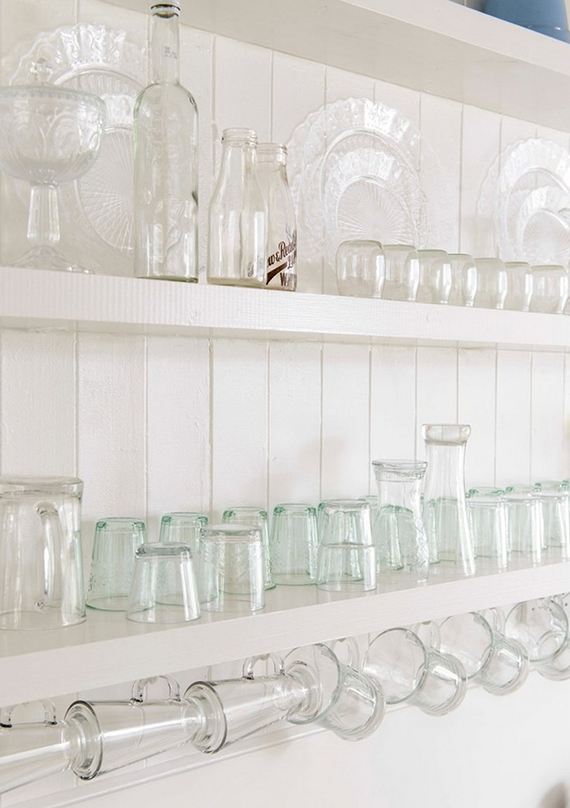 Image by Whitstable Island Interiors via Houzz