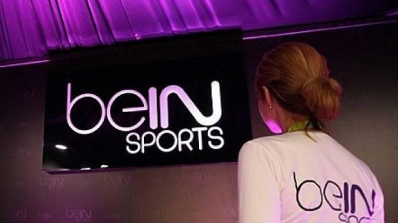 اسعار الاشتراك في باقة قنوات بي ان سبورت beIN sport  في مصر لعام 2022 باقات كاس العالم