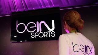 اسعار الاشتراك في باقة قنوات بي ان سبورت beIN sport  في مصر لعام 2018 باقات كاس العالم
