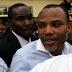 FG files fresh charges against Pro-Biafra leader Nnamdi Kanu
