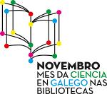 http://www.edu.xunta.es/biblioteca/blog/?q=node/1030