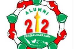 Pernyataan Sikap Persaudaraan Alumni 212 Terhadap Pernyataan Kapolri Tito Karnavian Yang menyudutkan Umat Islam Non-NU Dan Non-Muhammadiyah