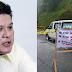 Habang inaamo ng Pangulo ang mga kaliwa, sinasaksak ng NPA ang gobyerno sa likod - Paolo Duterte