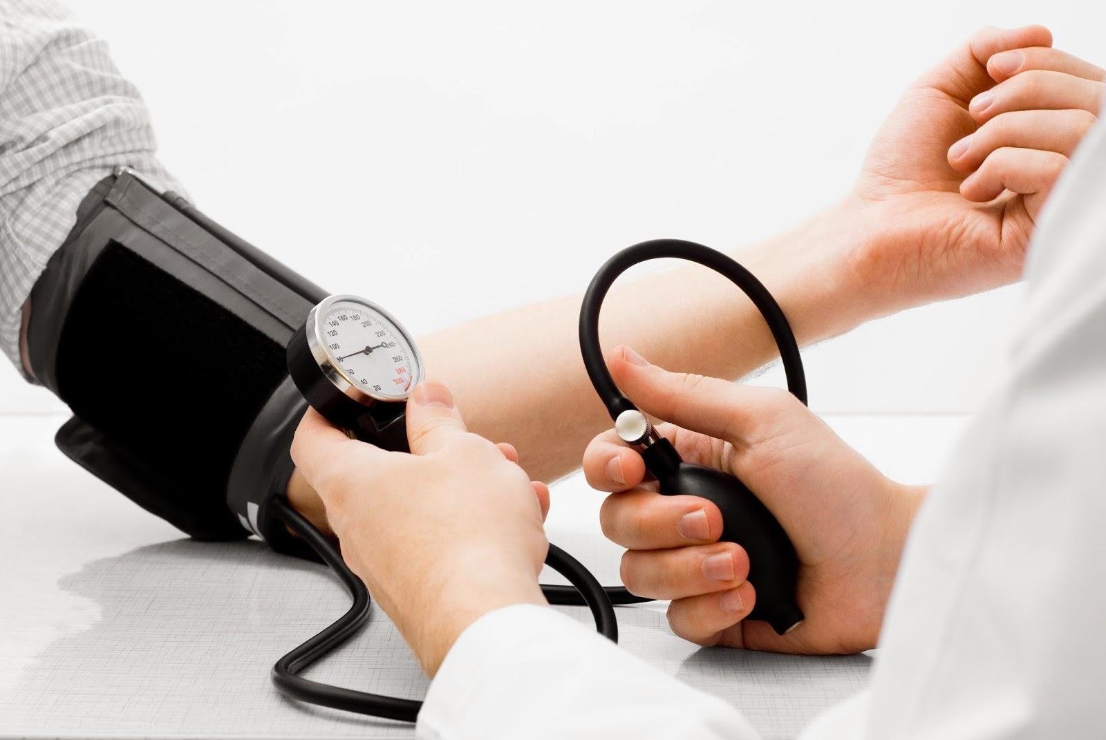 Image result for रक्तचाप कम करें