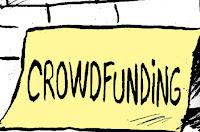 https://lamuy.es/crowdfunding/