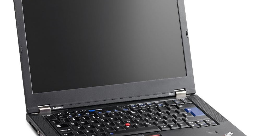 Lenovo ThinkPad T420 Treiber Windows 10/8/7/XP Download | Lenovo
