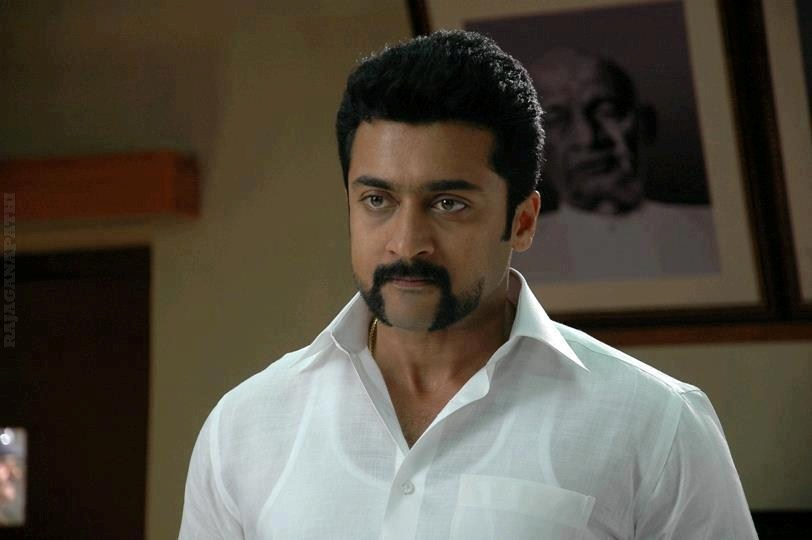 Whether Suriya Acting In Savitri Biopic Movie: Tamil Actor Surya Sivakumar Wiki : Saathiya Hindi Film Songs