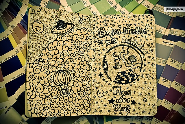07-Maykel-Nunes-Graphic-Designer-Illustrator-Moleskiner-Sketchbook-Doodles-www-designstack-co