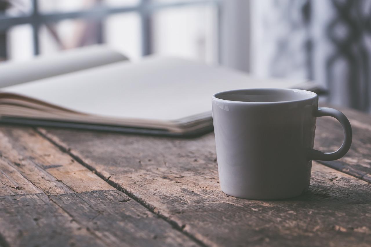 Concilier son blog, sa vie perso et sa vie pro
