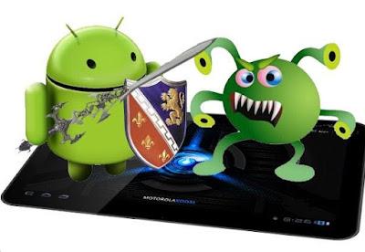 Android dùng chip Snapdragon dính lỗi bảo mật
