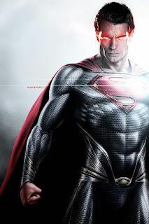 10 Super Men Mobile Wallpaper You Will be Fan Of it