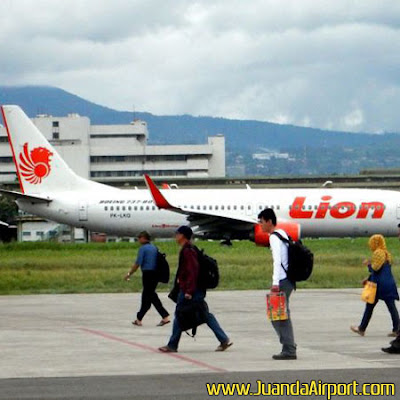 lion-air-delay