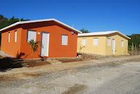 Resultado de imagen para fotos de casas construidas en elias pinas por la fundacion futuro cierto