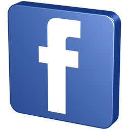 Facebook ٍٍShare