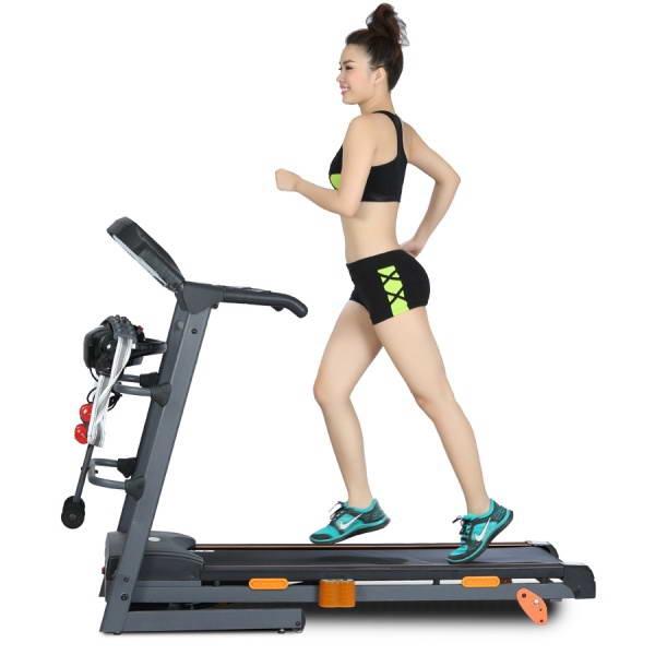 Tìm hiểu lý do khiến bạn chạy bộ nhiều mà vẫn béo