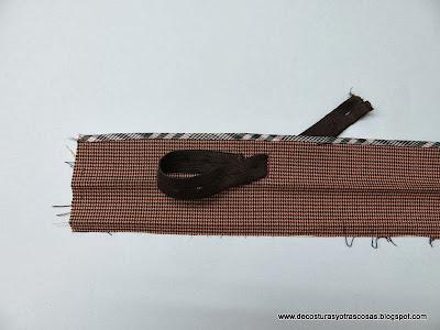 como-hacer-cinturilla-regulable