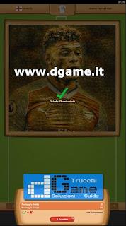 gratta giocatore di football soluzioni livello 14 (1)