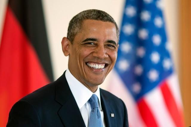 Kumpulan Kata Kata Bijak Barrack Obama Dalam Bahasa Inggris Dan Artinya