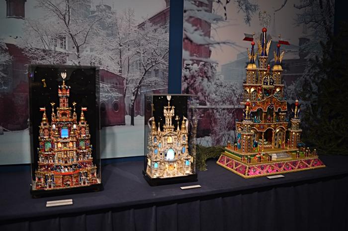 szopki krakowskie, pokonkursowa wystawa szopek krakowskich, kraków