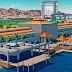 Conoce el Mercado del Mar en La Caleta de Coquimbo que se está construyendo