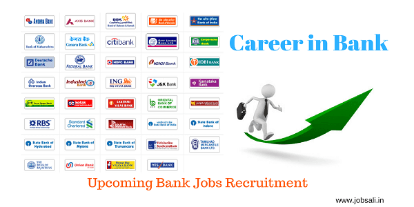 bank jobs 2016,private bank,bank recruitment