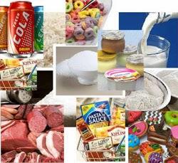 QSN: Alimentos que es mejor evitar