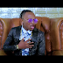 VIDEO | KAYUMBA - BONGE LA TOTO | Download
