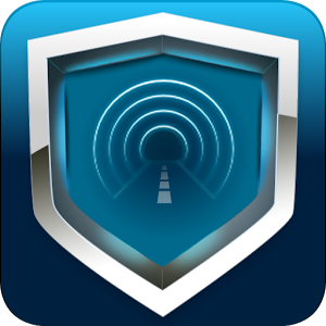 Free Download DroidVPN 2.7.5 APK for Android