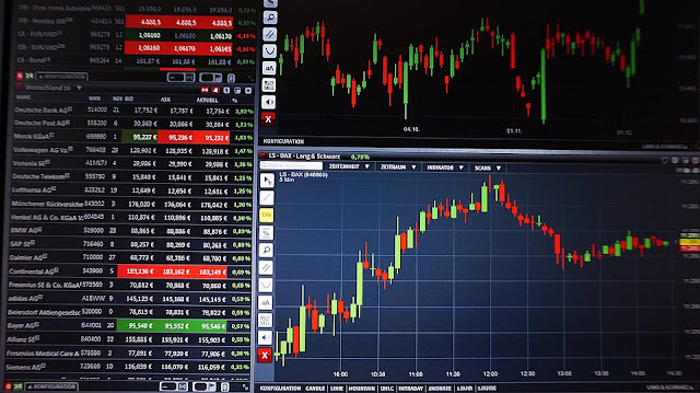How to become a profitable and successful forex trader