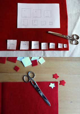 50 Cancella le piccole Rotolo Auto-Seal fiorista BUSTE 10 CM x 7 cm carte Crafts