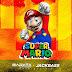 Dj Barata & Jackbass - Super Mário (Afro Beat) 2017 | Download