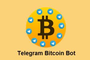 Kumpulan link situs bot telegram bitcoin terbaru legit 2018