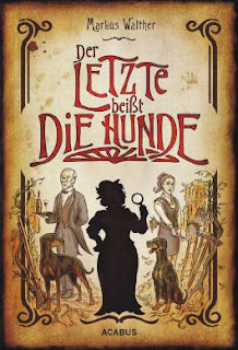 http://nothingbutn9erz.blogspot.co.at/2014/07/der-letzte-beisst-die-hunde-markus-walther.html