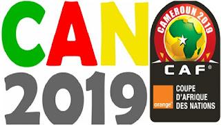 CAN  MAROC 2019 NAILSAT