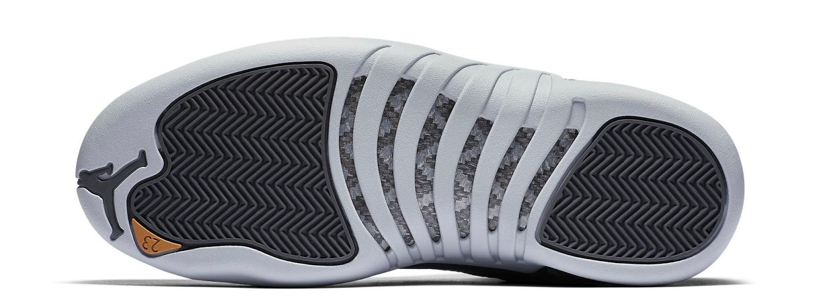 45260825b9ae ajordanxi Your  1 Source For Sneaker Release Dates  Air Jordan 12 ...