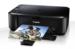 Canon PIXMA MG2140 Driver Downloaad