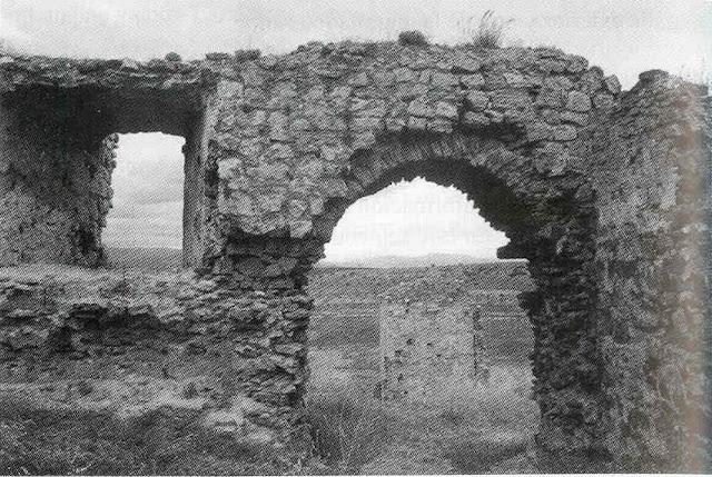 moya-cuenca-puerta-san-juan