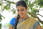 Ardhanari Telugu Movie stills-thumbnail-9