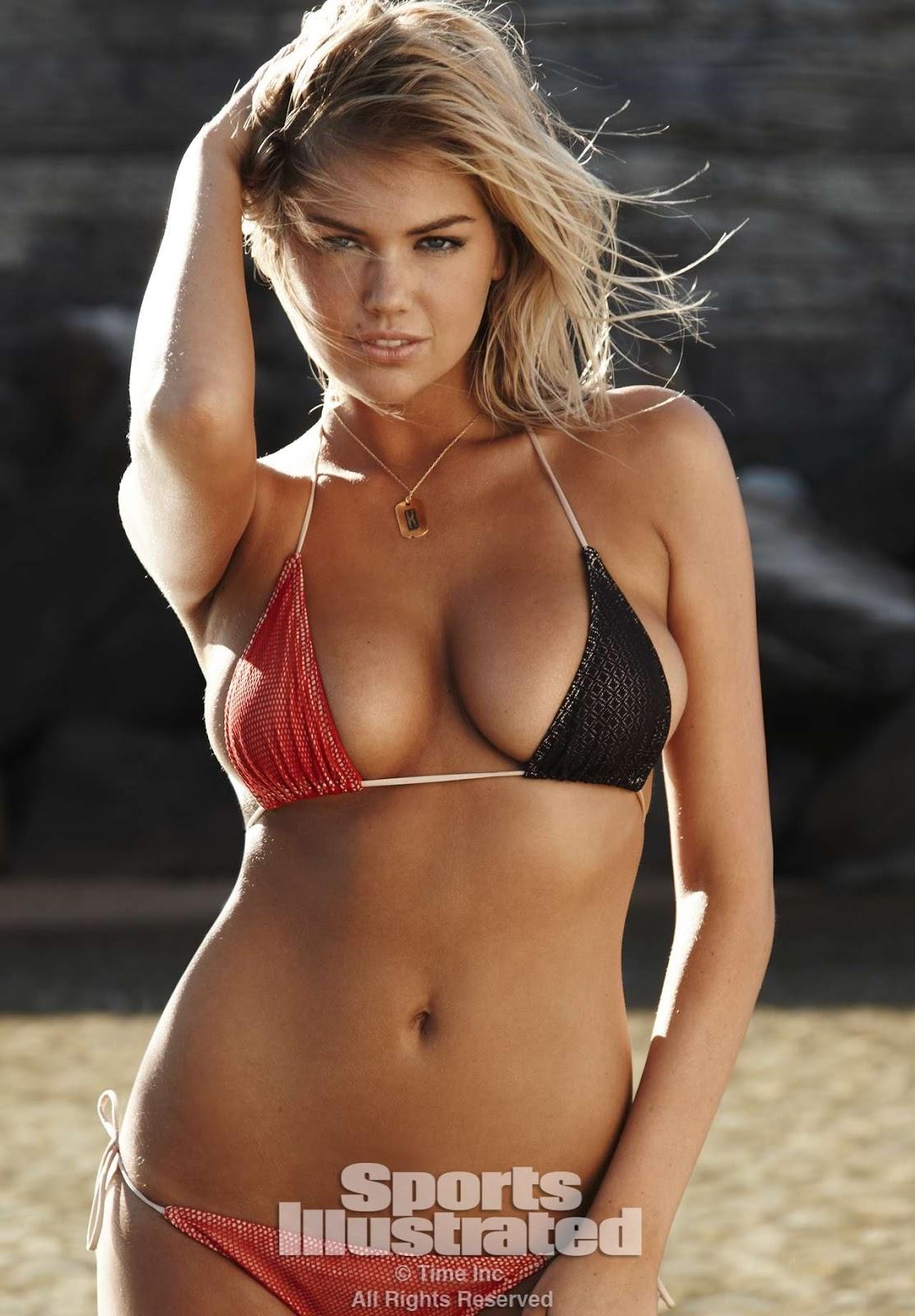 Celebrity: Barbara Fialho: Pics Hot Bikini
