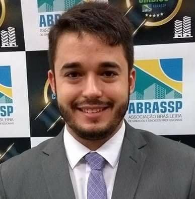 Enfant terrible dos condomínios, Paulo Melo pode ser candidato a deputado