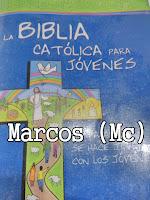 Evangelio del Día Domingo -  Mc 13, 24-32 - 18 de Noviembre - Palabra de Fe