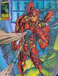 Iron Man (1996)