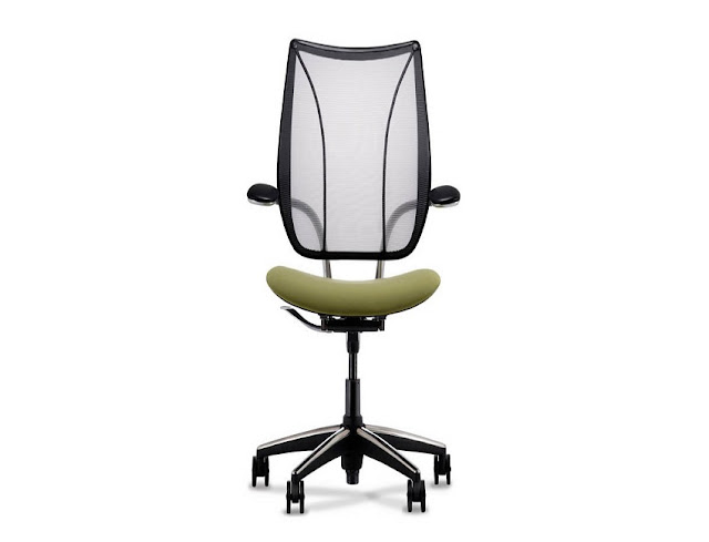 best buy ergonomic office chairs Chennai for sale discount